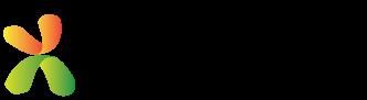 (주)정심청소